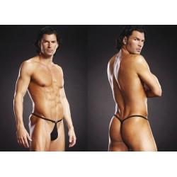 Popper JUNGLE JUICE BLACK LABEL 10ML