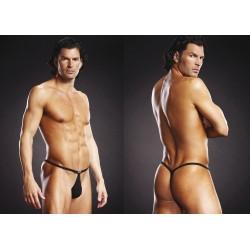Popper AMSTERDAM SPECIAL 10ML