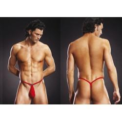 Popper JUNGLE JUICE PLATINUM 10ML
