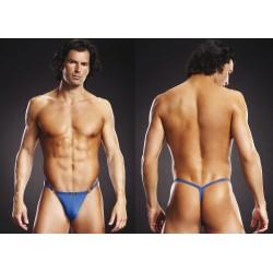 Popper NITRO SUPRA 10ML
