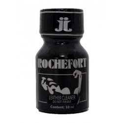 Popper ROCHEFORT 10ML