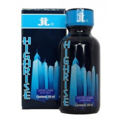 Popper HIGHRISE CITY 30ML