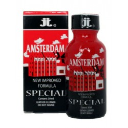 Popper AMSTERDAM SPECIAL 30ML