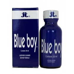 Popper BLUE BOY 30ML
