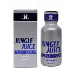 Popper JUNGLE JUICE PLATINUM 30ML