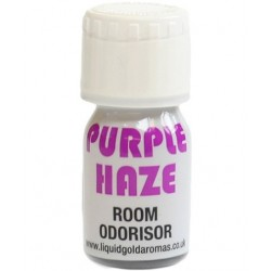 Popper Purple Haze 10ml