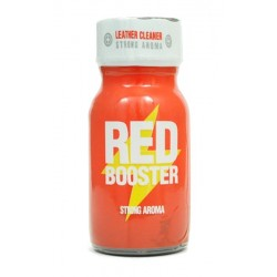 Popper RED BOOSTER 13ML