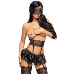 Popper PUR PROPYL 13ML