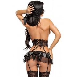 Popper PUR AMYL-PROPYL 13ML