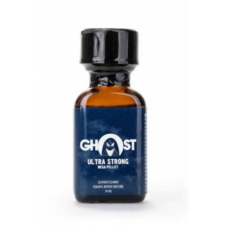 Popper GHOST ULTRA STRONG 24ML