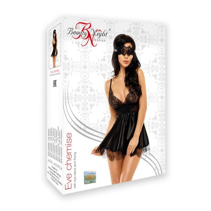 Popper Gold Rush 24ml