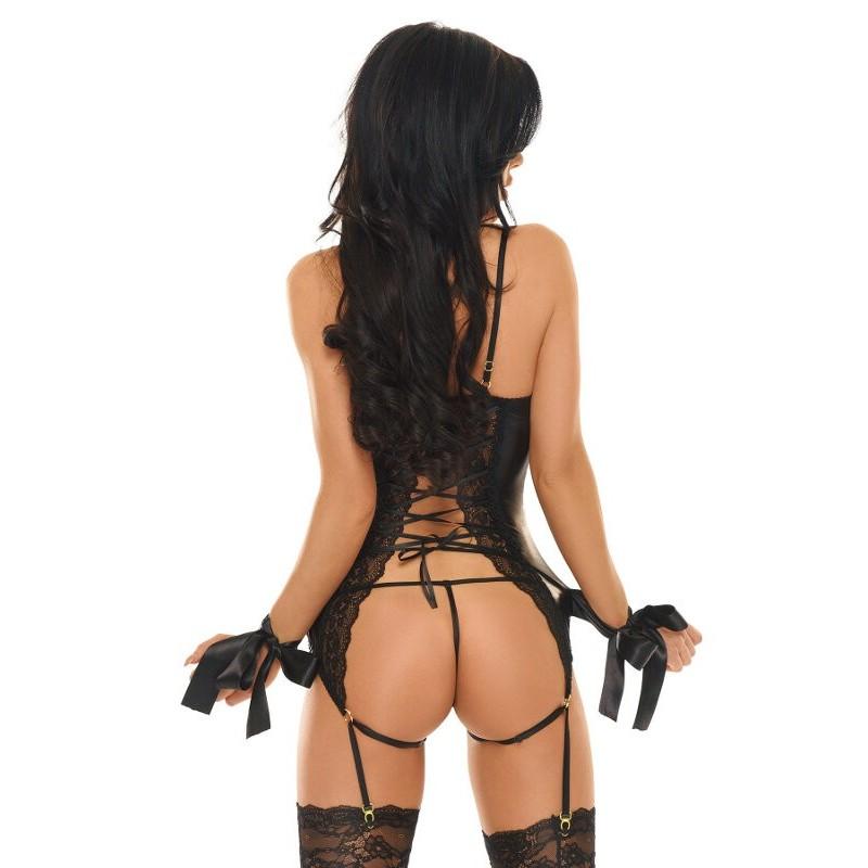 Popper Dragon Power 24ml