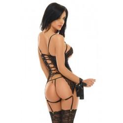 Popper Adler 9ml