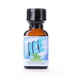 POPPER ICE MINT 24ML