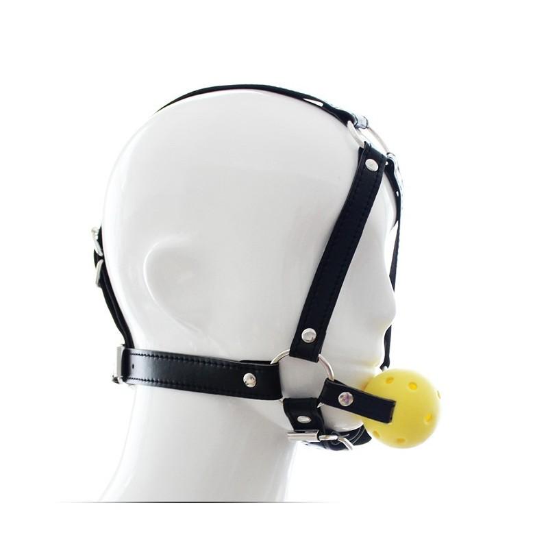 POPPER JUNGLE JUICE BLACK LABEL 24ML