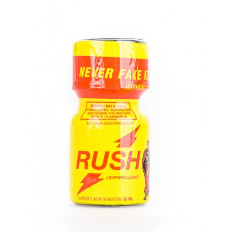 Popper Rush 9ml PWD