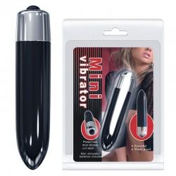POPPER JUNGLE JUICE GOLD LABEL 10ML