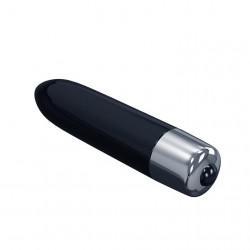 Popper Super Rush Black Label 10ml