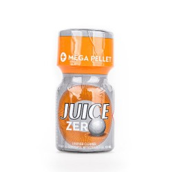 Popper Juice Zero 10ml