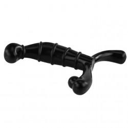 Popper Diablo 10ml