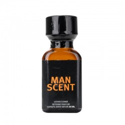 Popper Man Scent Big