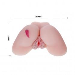 Popper HardWare 9ml