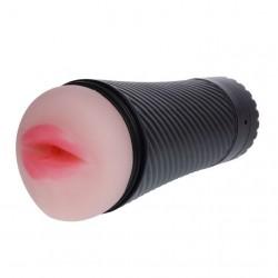 Popper Ram 9ml