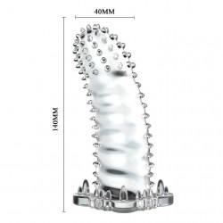 Popper COLT FUEL 30ML