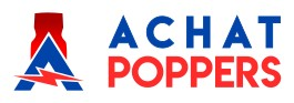 Achat Poppers - Boutique Poppers online en France
